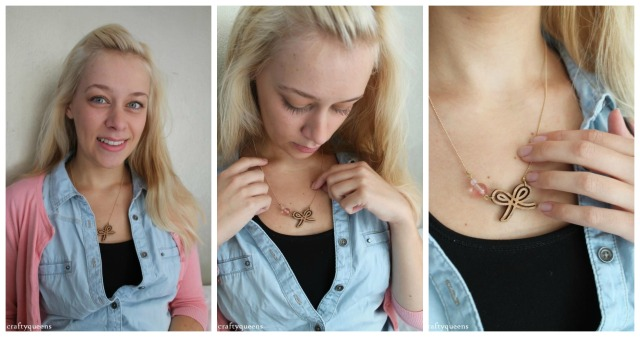 ketting collage2