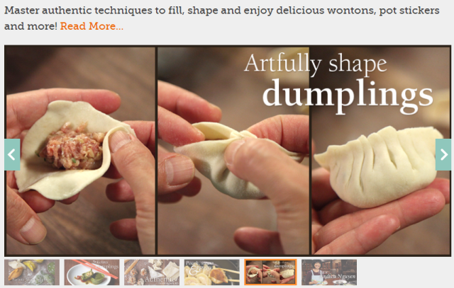 craftsydumplings