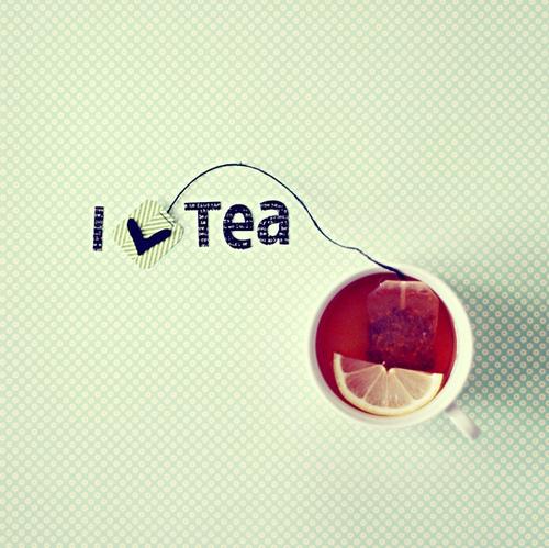 tealove1