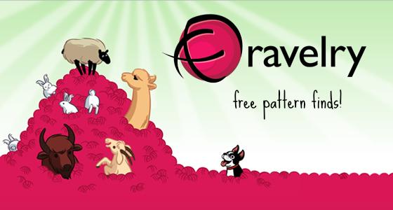 ravelry_0