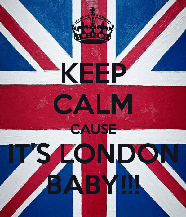 keep-calm-cause-it-s-london-baby