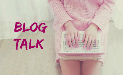 blogtalk2