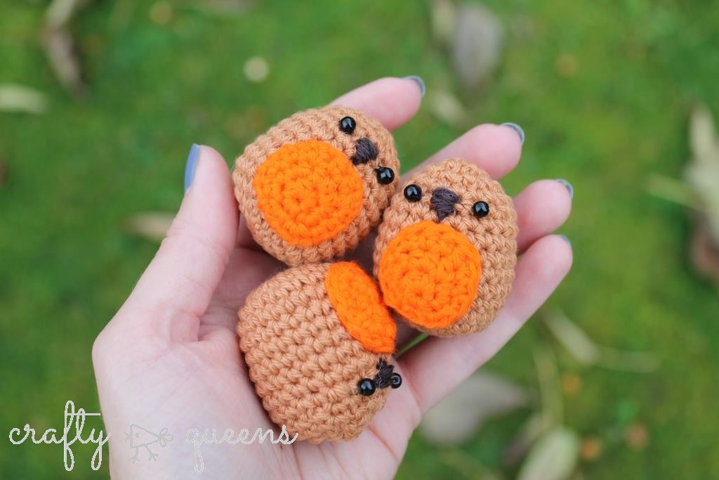 Amigurumi Crochet Patterns Free Doll : Crafty Queens Pagina 2
