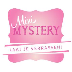 MiniMystery_logo-300x300