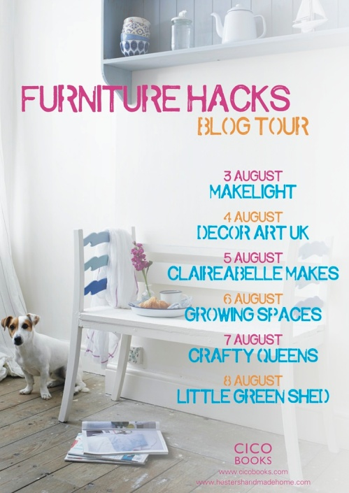 Furniture+Hacks+Blog+Tour