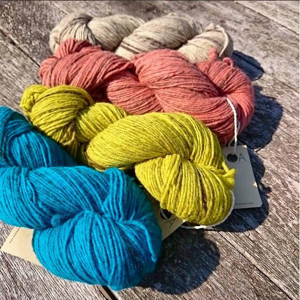 retrosaria beiroa yarn1
