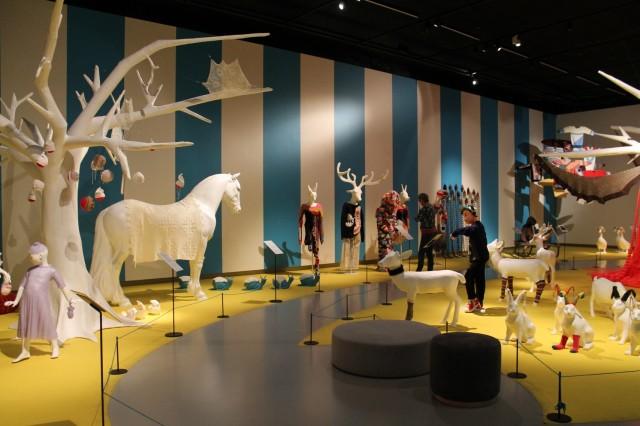 Friesmuseum8