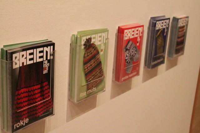 Friesmuseum9